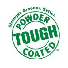 PowderCoatTough